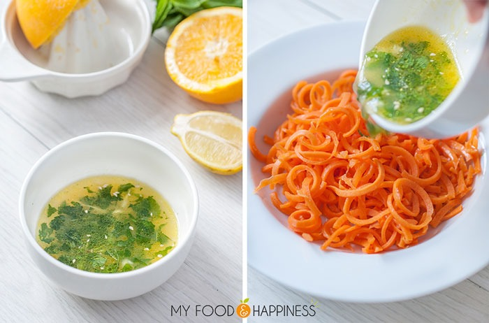 Carrot-Noodles-salad-with-Mint-and-Orange-dressing-2