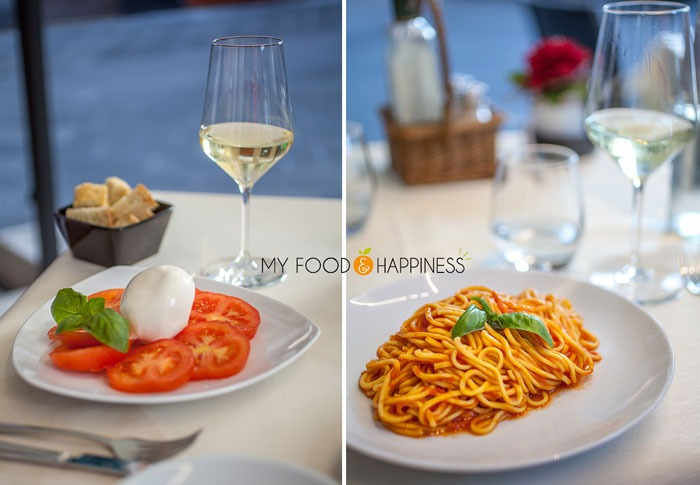 Angolo-Food