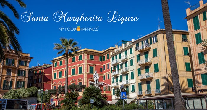 Santa-Margherita-Ligue