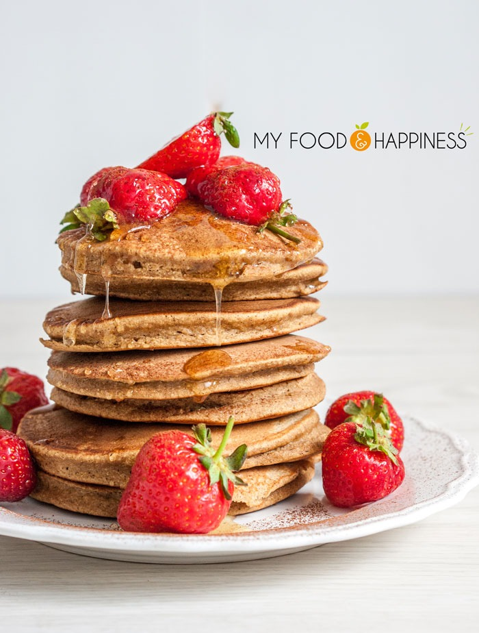 supercharge-your-food-with-baobab-powder-and-pancake-review
