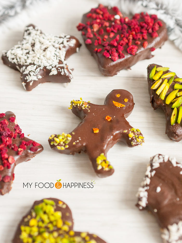 xmas-chocolate-gingerbread-cookies2