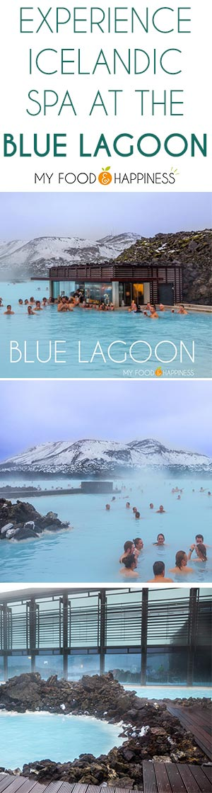 Everything you need to know to plan your visit to the Blue Lagoon, Iceland. This is the ultimate guide to the Blue Lagoon! Find out how to get there, what the different, ticket types include, things to do at the lagoon, facilities and services.