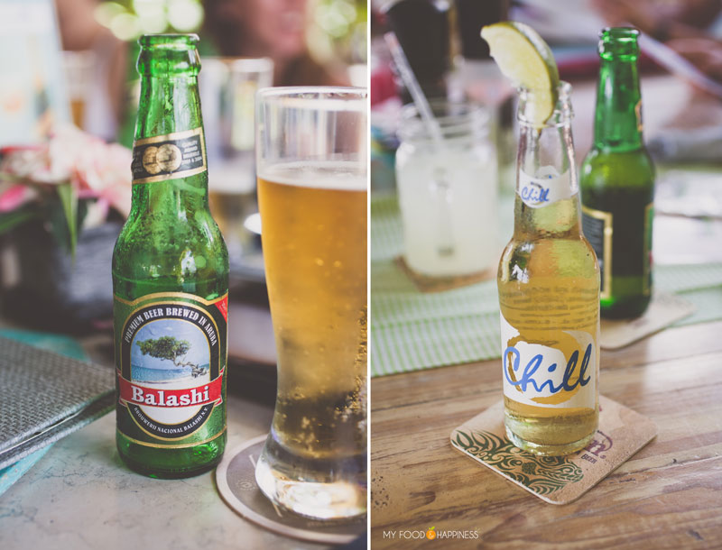 Local beer. This is your tasty guide to Aruba: local food you must try, restaurant recommendations and how to experience the best of the local cuisine.