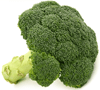 top helthiest and nutritious fruits and vegetables