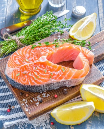 Which fish is healthy? Most nutritious fish