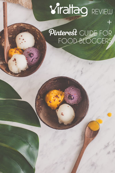 How to get more followers and traffic using Pinterest? How to convert your reader into a Pinterest follower? How to save time and schedule pins to multiple boards in advance?