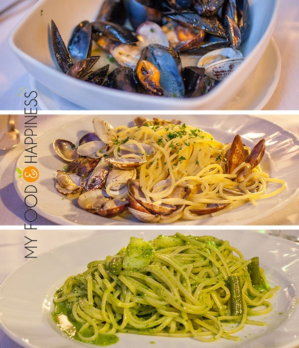 antonios-food
