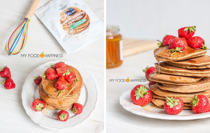 supercharge-your-food-with-baobab-powder-and-pancake-review2