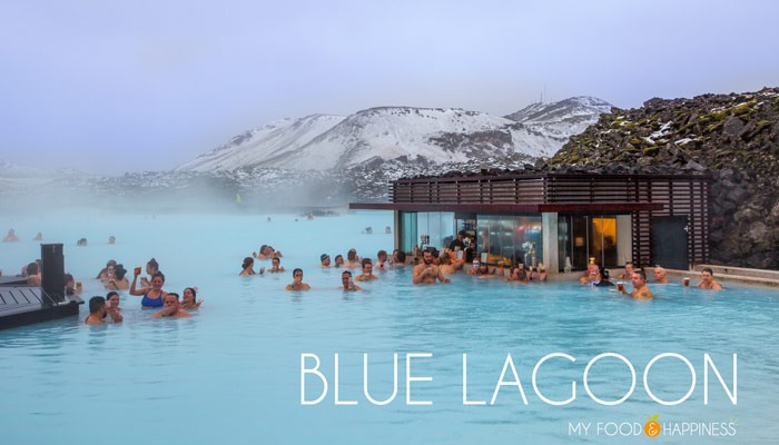 Blue Lagoon, Iceland: all you need to know to plan your visit