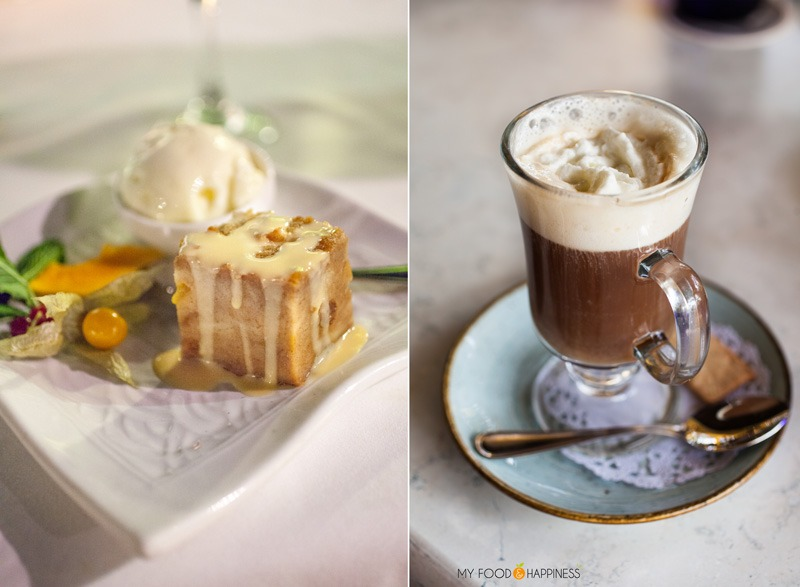 Aruban Desserts! This is your tasty guide to Aruba: local food you must try, restaurant recommendations and how to experience the best of the local cuisine.