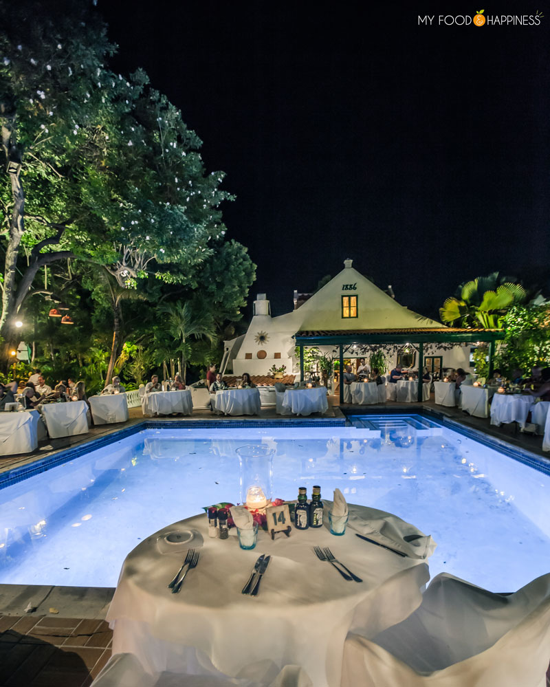Papiamento restaurant. This is your tasty guide to Aruba: local food you must try, restaurant recommendations and how to experience the best of the local cuisine.
