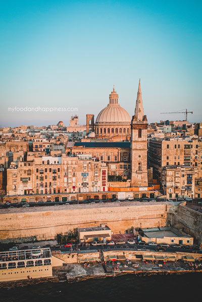 Top 10 Fun Things to Do in Malta & Gozo in 5 days