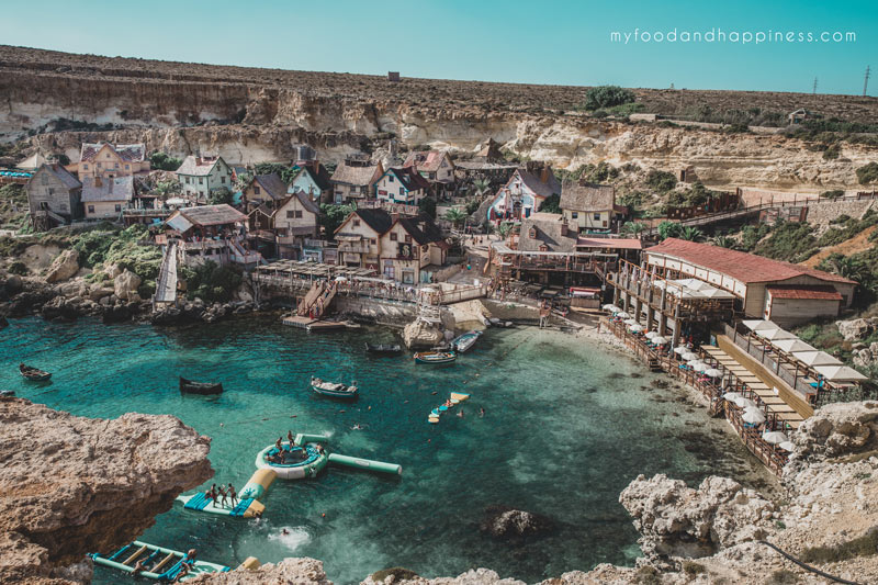 Top 10 Fun Things to Do in Malta & Gozo in 5 days - Driving in Malta for 5 days and exploring the must-see destinations in Malta & Gozo.