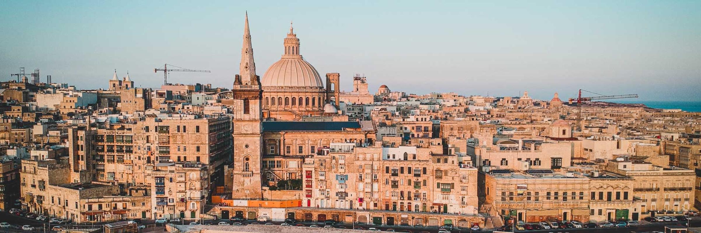 Top-10-fun-things-to-do-in-Malta-S